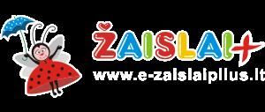 ŽAISLAI+ parduotuvė - žaislai, dviračiai, žaidimų aikštelės, prekės vaikams