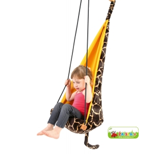 Hamakas HANG MINI, Giraffe
